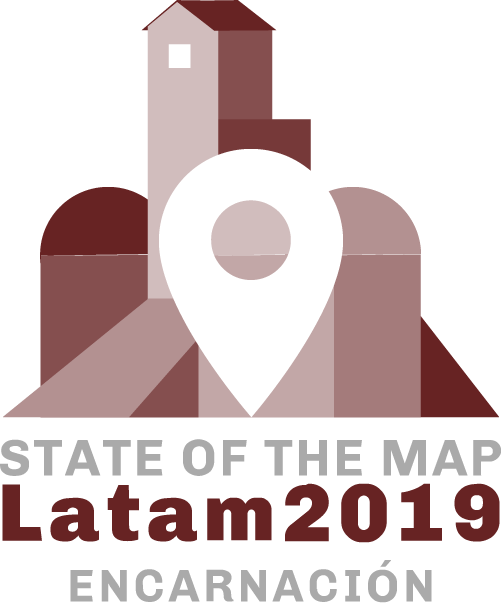 State of the Map LATAM - Encarnacion 2019